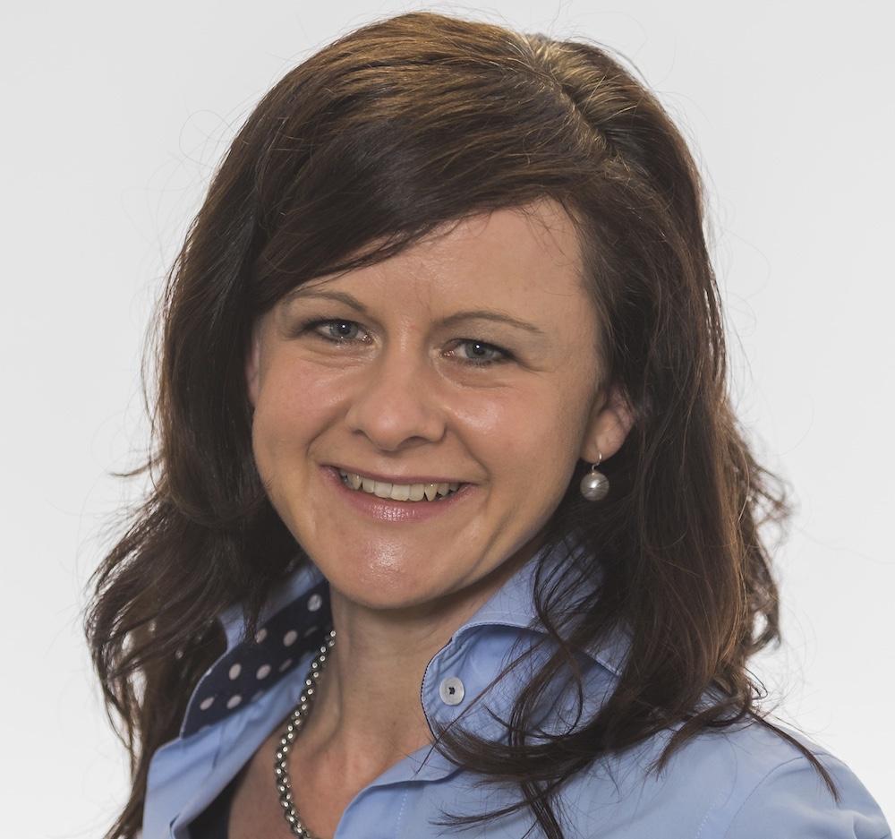 Melanie Möller